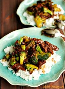 beef-broccoli-2