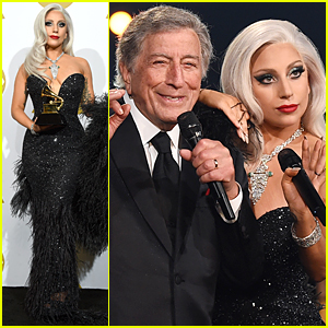 lady-gaga-tony-bennett-perform-cheek-to-cheek